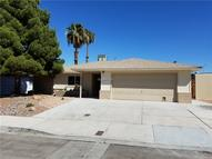 5212 Woodruff Place Las Vegas NV, 89120