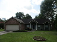 205 Tanglewood Dr. Carriere MS, 39426