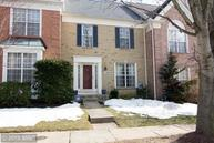 10829 Sherwood Hill Road Owings Mills MD, 21117