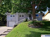 8905 Valley Street Omaha NE, 68124