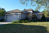 3432 Crane Hill Ct Orange Park FL, 32065