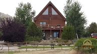 694 Selms Rd. Bridger MT, 59014