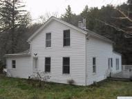 267 County Route 24 East Chatham NY, 12060