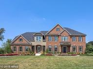 2025 Drovers Ln Cooksville MD, 21723