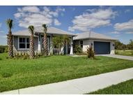3937 Shoreside Drive Fort Pierce FL, 34949