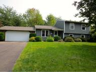 11825 52nd Avenue N Plymouth MN, 55442