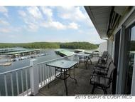 4800 Eagleview Dr. Osage Beach MO, 65065