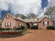 22 Lavender Drive Whispering Pines NC, 28327