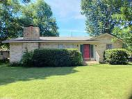 208 W Mississippi Beebe AR, 72012