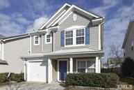 136 Palmdale Court Holly Springs NC, 27540