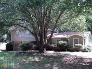 2592 Hard Twist Dr 4 Grayson GA, 30017