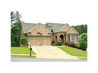 285 Misty Hill Trail Dallas GA, 30132