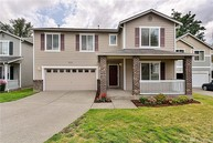 24115 187th Ct Se Covington WA, 98042