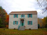 235 Alstead Center Road (Route 12a) Alstead NH, 03602