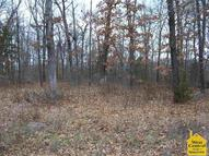 Lot 5  Mansfield Way Warsaw MO, 65355