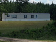 40604 Highway 42 State Line MS, 39362