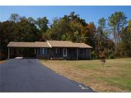 979 Spring Creek Road Cullen VA, 23934