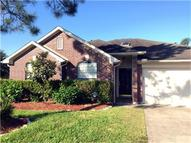 3126 Flatwood Ct Pearland TX, 77584