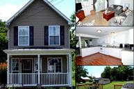 13602 1st Street Queen Anne MD, 21657