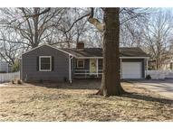 4637 W 72nd Terrace Prairie Village KS, 66208