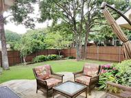 122 Woodland Cove Coppell TX, 75019