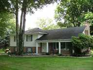19052 Hillcrest Drive Corry PA, 16407
