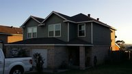 718a Claremont Marble Falls TX, 78654