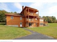 238 Shaker Hill Rd Alfred ME, 04002