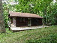894 Heaton Creek Road Roan Mountain TN, 37687