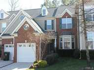 9441 Oglebay Court Raleigh NC, 27617