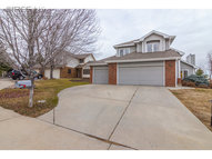 5107 W 5th St Greeley CO, 80634