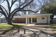 2001 William Brewster Drive Irving TX, 75061