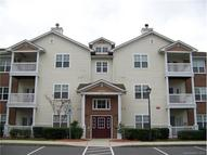 11218 Hyde Pointe Court 11218 Charlotte NC, 28262