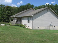 638 Peabody Tr Grimsley TN, 38565