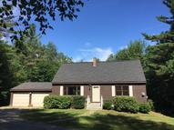 913 Route 11 Sunapee NH, 03782