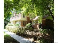 410 Farnham Drive Richmond VA, 23236