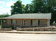 201 Johnson Street Hardy AR, 72542