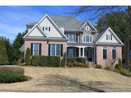 2373 Bronze Oak Lane Braselton GA, 30517