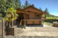 2664 Nw Bluebell Pl Corvallis OR, 97330