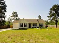 200 Brians Woods Road Maple Hill NC, 28454