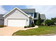 1805 Hickory Ln Unit: 16 Broadview Heights OH, 44147