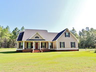 202 Ausby Road Oakfield GA, 31772
