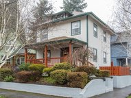 1537 Se Glenwood St Portland OR, 97202