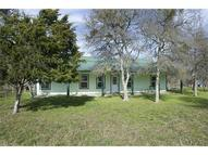 721 County Road 407 Thorndale TX, 76577