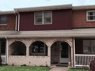 4905 Lucerne Road Indiana PA, 15701