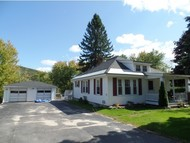 1926 Riverside Drive Berlin NH, 03570