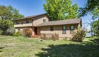 1232 Waterview Road Granbury TX, 76048