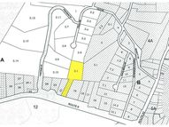 Lot 1 Foley Rd Chesterfield NH, 03443