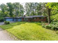 5845 Paradise Drive Martinsville IN, 46151