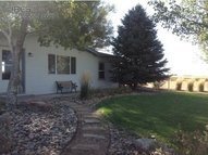34024 County Road 29 Greeley CO, 80631
